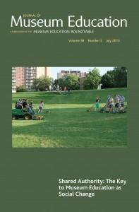 v38.n2.cover