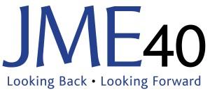 jme40.logo