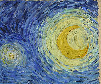 starry.night